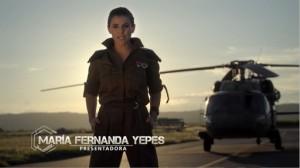 maria_fernanda_yepes_soldados_1.0_