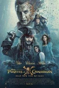 piratas-caribe-venganza-salazar