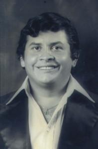 De ayer a hoy.Rodolfo Aicardi. / A-1-2165766.jpg