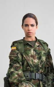 2017-06-09-17-56-31-Catalina Otalvaro