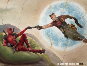 DEADPOOL_2 _2Sht_CampB_Spn_thumb