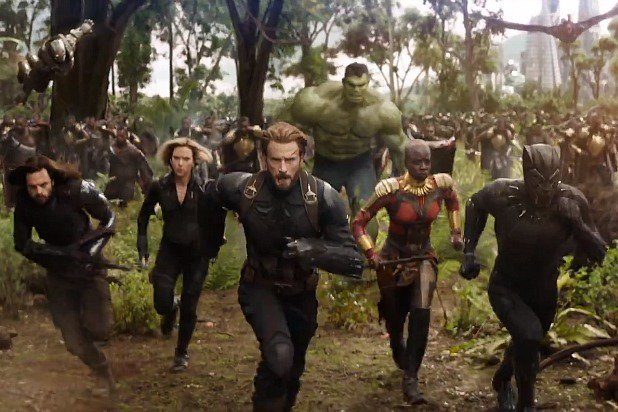 avengers-infinity-war-deep-dive-hero-shot