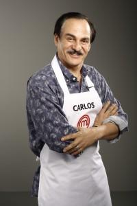MCHF-CELEBRITY-CARLOS HURTADO