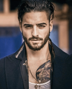 maluma-doble-1