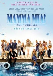 mamma_mia_vamos_otra_vez_poster_2_jposters-mediano