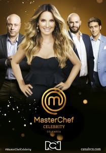 Master Chef-35x50