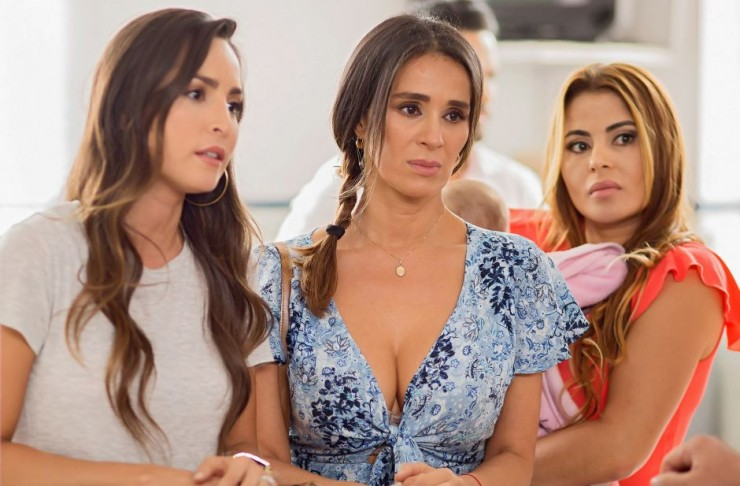 sinsenossihayparaiso-telenovelas-telemundo-carmenvillalobos-catherinesiachoque