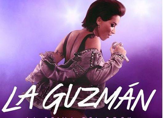 Llegara-la-Guzman-llena-de-ene_543295-e1544505574408-530x385