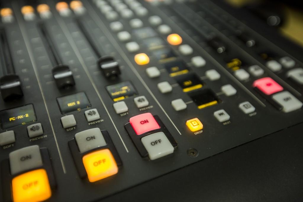 CEmunera Eastman Radio