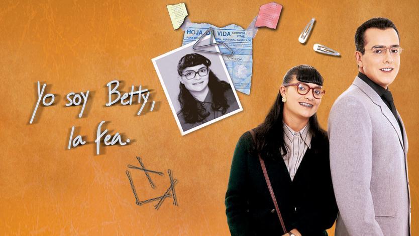 betty_1_0