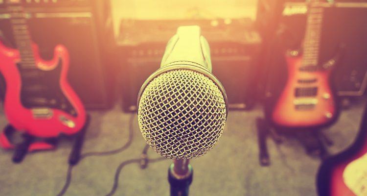 Micrófonos-750x400