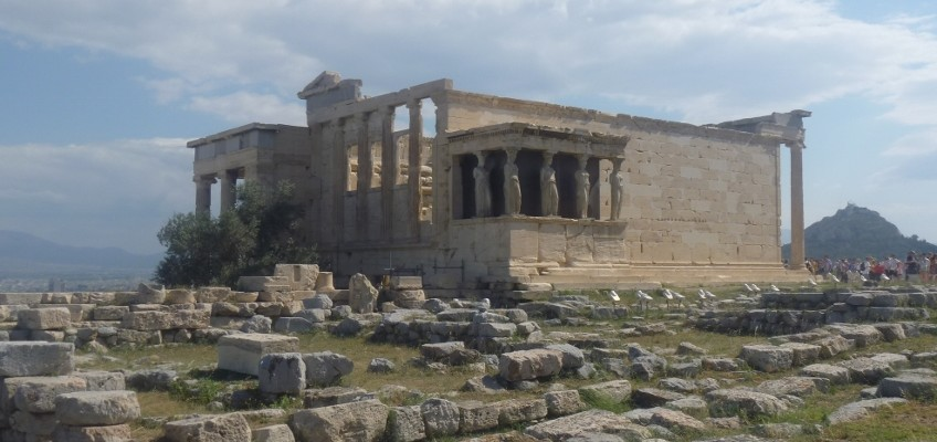 Acropolis (848x515)