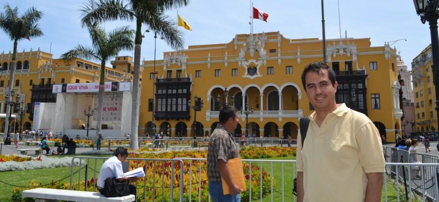 Juan en Lima (1448x719)