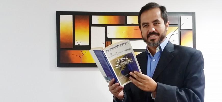 Juan y el libro