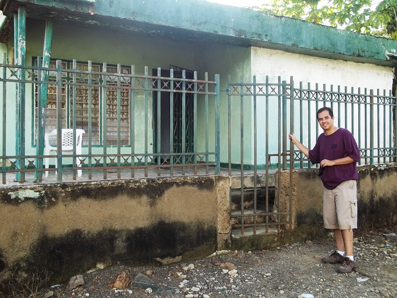 Casa_de_kid_Pambele_en_San_Basilio_de_Palenque