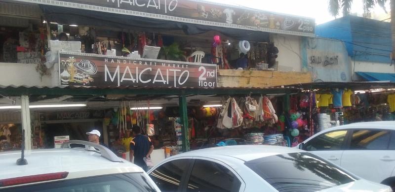 Foto Maicaito (800x390)