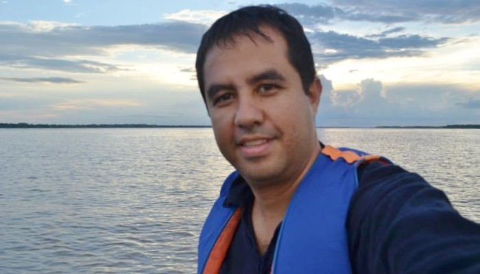Juan Rio (700x448)