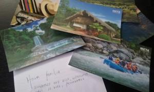 Postales (800x480)