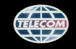 Telecom (800x518)