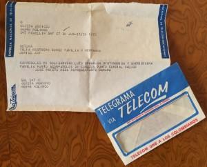 Telegrama (800x646) (2)