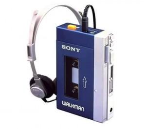 Walkman (480x427)