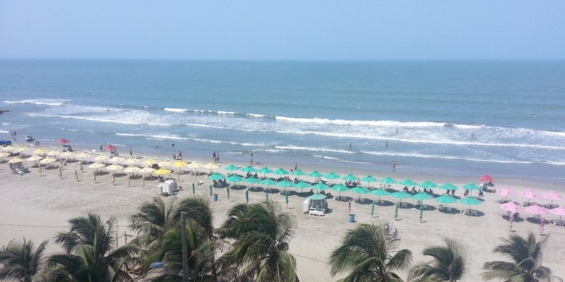 Playa (800x431)