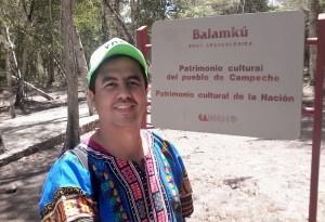Balamku aviso (800x547)