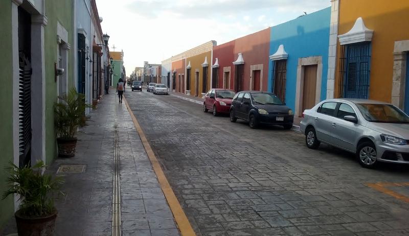 Campeche calles (800x462)