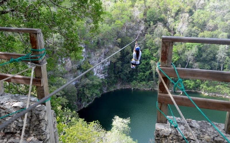 Cenote tirolesa (800x498)