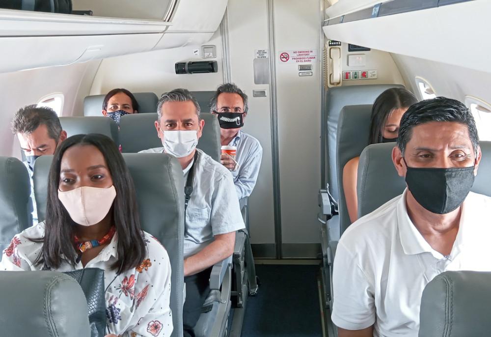 Protocolo vuelos post covid 7