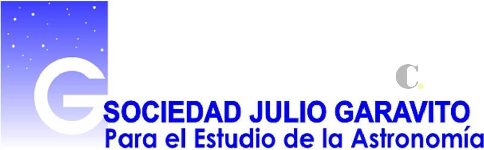 logo_SJG