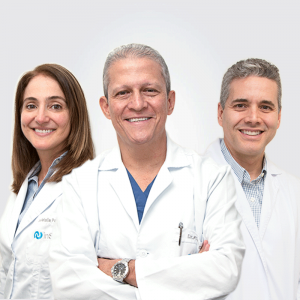 Doctores_InSer