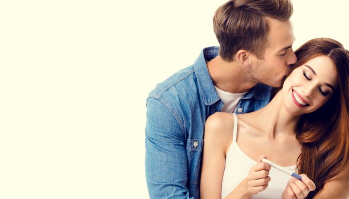 blog_consulta-de-fertilidad_parejas_fertilidad-femenina_fertilidad-masculina_buscando-bebe