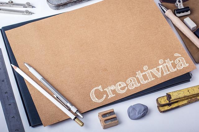 creativeness-2375170_640