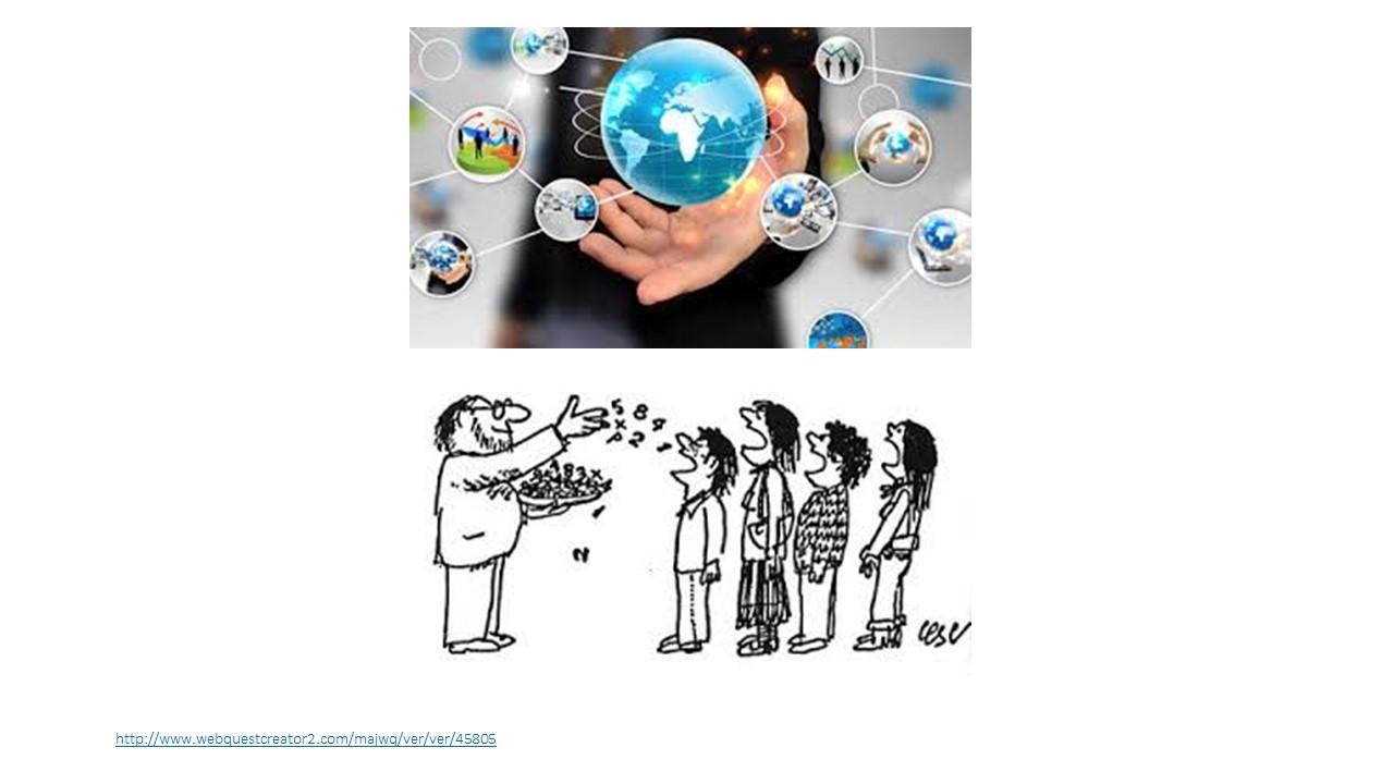 educacion tradicional, educacion moderna