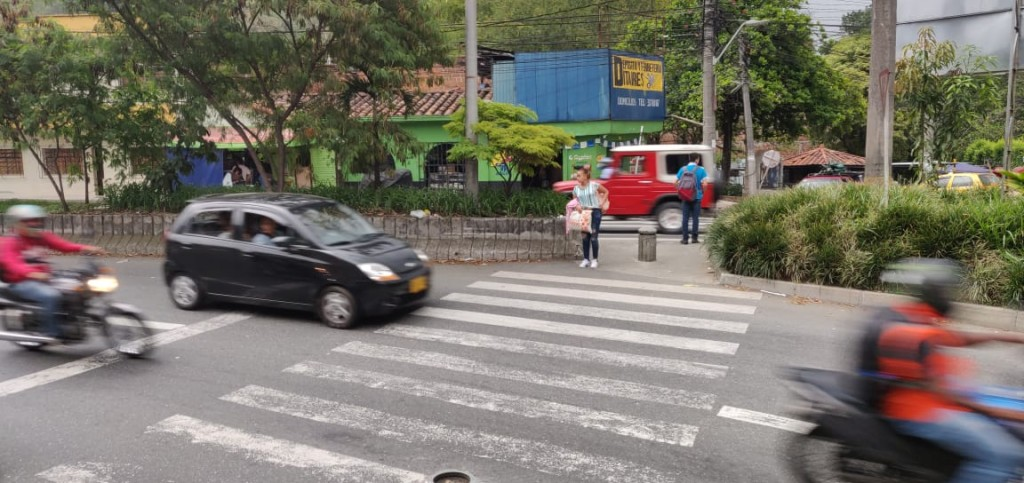 cruce ditaires 2