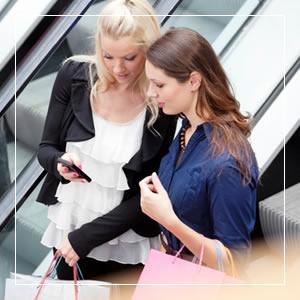 que-quiere-el-consumidor-digital-de-hoy