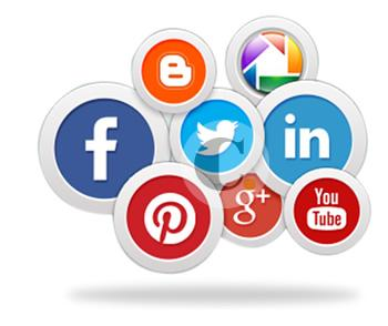 social-media-optimization-