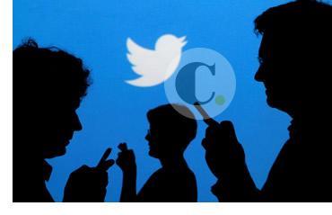 bio-twitter