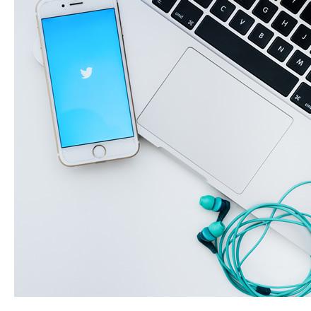 6 razones contundentes para sumar a Twitter en los negocios