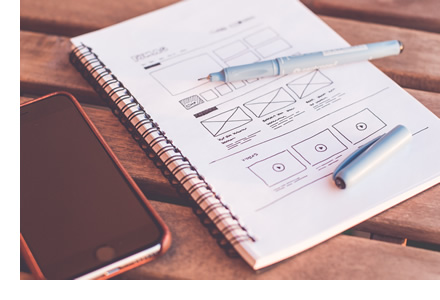 un-experimento-sencillo-que-ayuda-a-optimizar-los-sitios-web