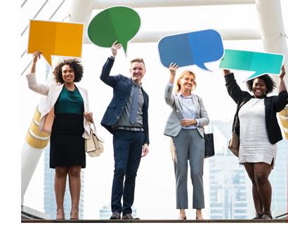 las-10-habilidades-que-debemos-desarrollar-para-tener-excelente-servicio-al-cliente