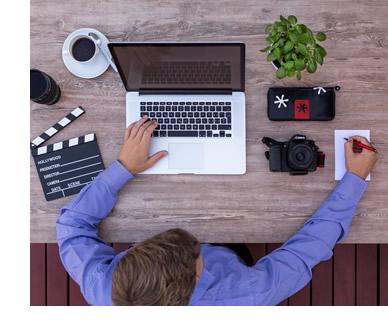 8-formas-simples-de-mejorar-el-desempeno-de-un-canal-de-youtube