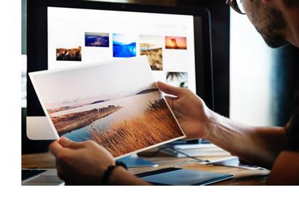 paso-a-paso-para-disenar-buenas-campanas-publicitarias-en-el-mundo-digital