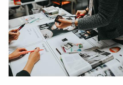 los-6-consejos-que-los-profesionales-del-marketing-tienen-para-los-disenadores-web