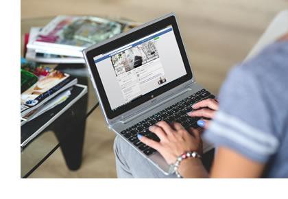 como-mejorar-el-alcance-organico-de-las-publicaciones-en-facebook