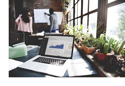 fundamentos-de-google-analytics-para-entender-mejor-los-resultados-digitales-de-su-negocio
