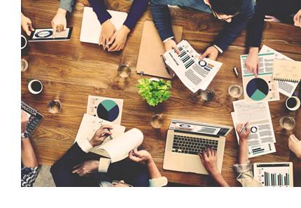 como-deben-estructurar-las-empresas-su-departamento-digital