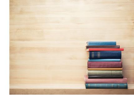 los-10-libros-que-deberian-leer-todos-los-community-managers