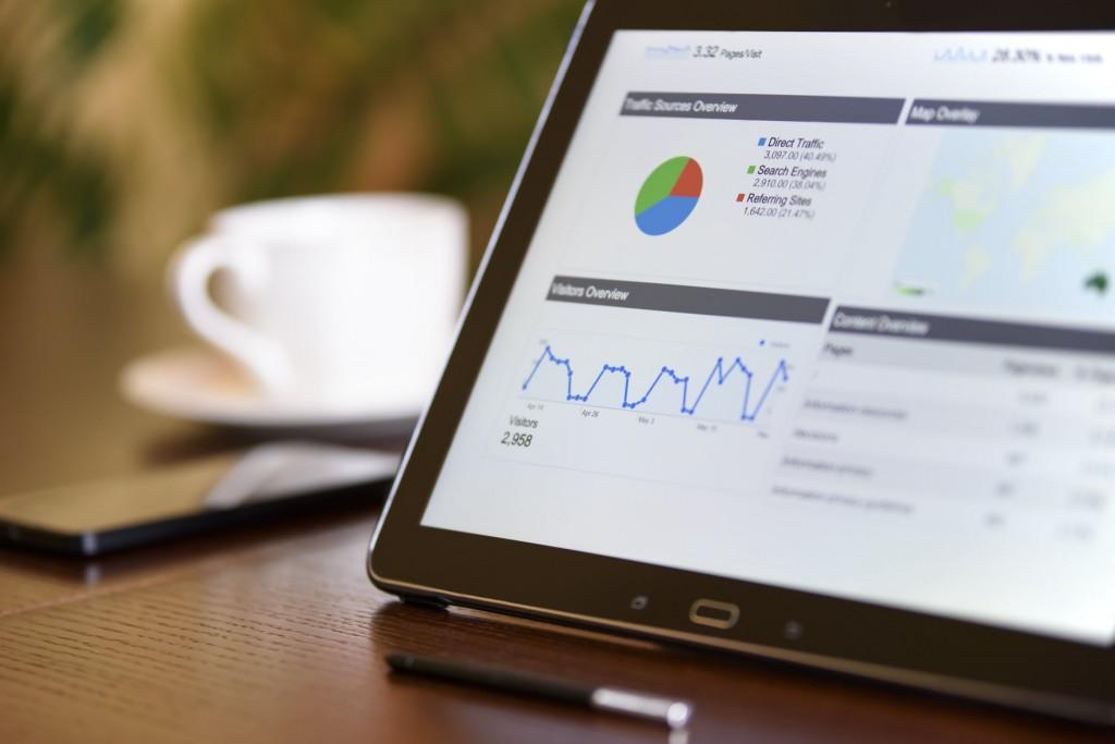 Los 5 errores recurrentes de las empresas en publicidad digital